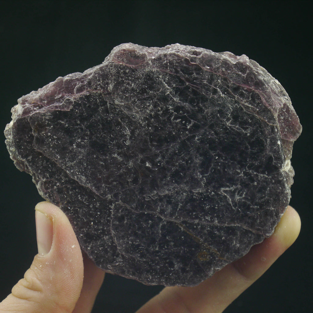 Lepidolite Mica (a-359)