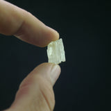 Hiddenite (a-502)