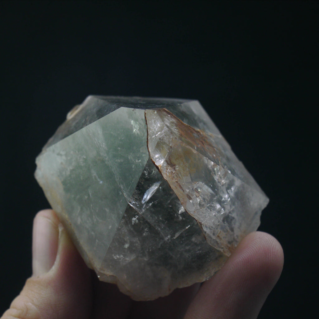 Shamanic Dream Quartz (a-645)