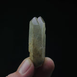 Shamanic Dream Quartz (a-668)