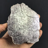 Lepidolite Mica (a-72)