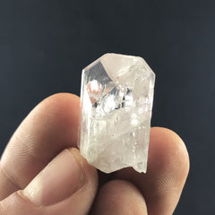 Danburite - Enchanted Crystal