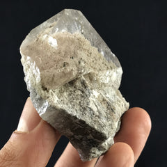 Shamanic Dream Quartz - Enchanted Crystal
