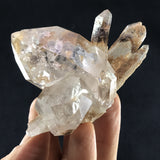 Shamanic Dream Quartz (a-260)