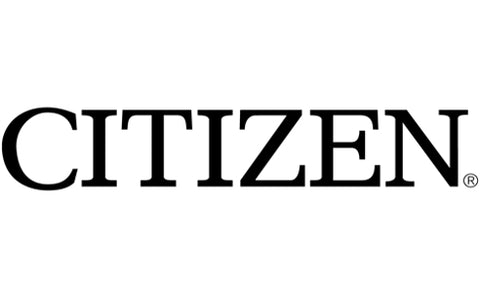 citizen logo/symbol