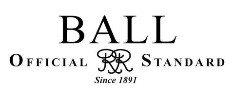 Ball logo/sumbol