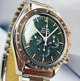 Vintage 1976 Omega Speedmaster Professional Cal. 861 41.5mm Wristwatch