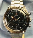 1998 Omega Speedmaster 42mm Tachymeter Base 1000