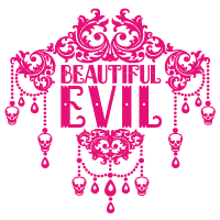 Beautiful Evil
