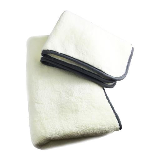 Tempest - Microfibre Drying Towel