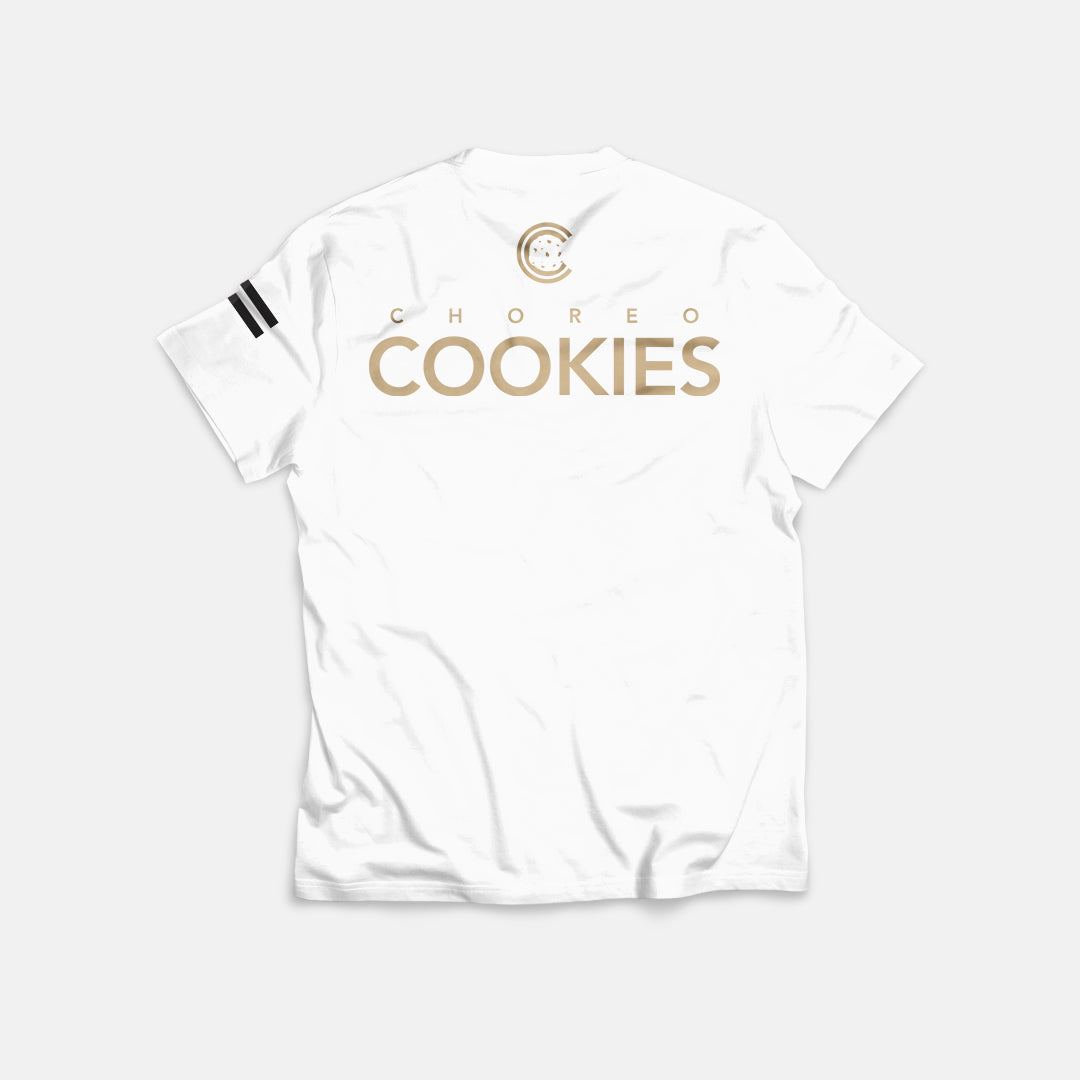 Cookies Equality T-Shirt