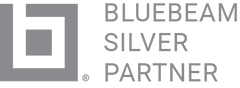 Bluebeam Revu Silver Partner