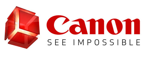 Canon contracted onsite installation