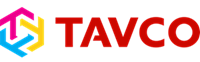 TAVCO Logo - Wide Format Solutions and Supplies