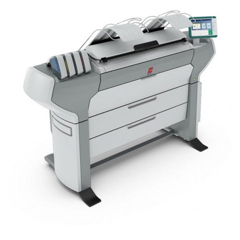 Oce ColorWave 500 Toner Pearl Printer