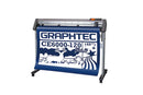 Graphtec Contour Cutter Machine & Software Bundle - {product-type} - 4511C002AA