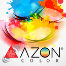 HP Designjet Z6100 Ink - AZONColor Equivalent (775ml)