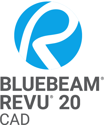 Bluebeam Revu CAD - New License (USA Only)