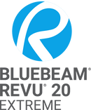 Bluebeam Revu eXtreme - New License (USA Only)