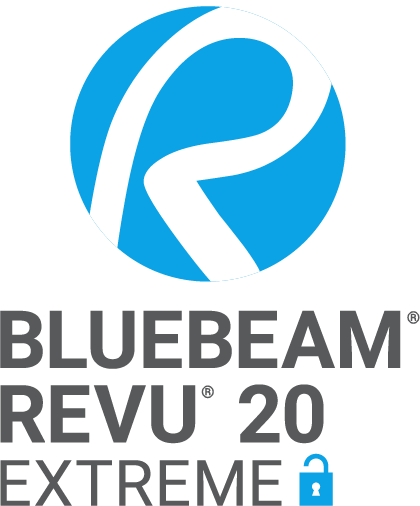 Bluebeam Revu - Open License (Annual Subscription) eXtreme (USA Only)