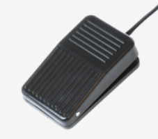 CZUR M3000 Replacement Foot Pedal