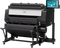 Canon TX-3000 - 36-inch - CAD & Technical MFP (With 3-year onsite warranty) - {product-type} - 2443C006AC-1
