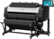 Canon TX-4000 - 44-inch - CAD & Technical MFP (3-year onsite warranty)