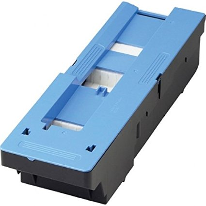 Canon MC-08 Maintenance Cassette for iPF Printers