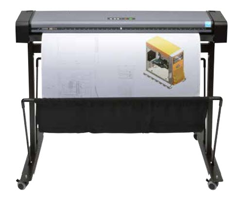 Contex SD One+ Large Format Scanner