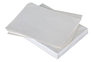 Canon 20# Engineering - 45111 Plotter Paper - 4511100109 - TAVCO