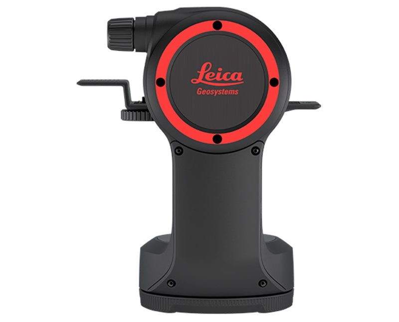 Leica DST 360 Adapter for BLK3D with Tripod