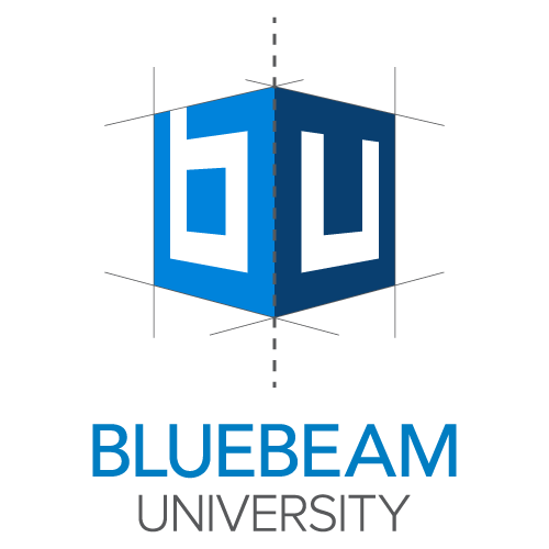 Bluebeam Revu University 2018-2019 On-Demand Training