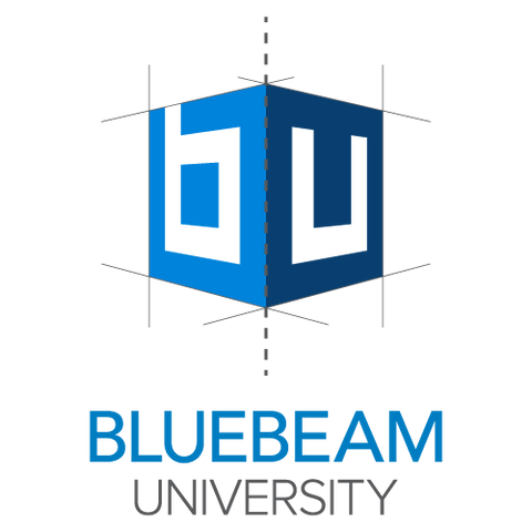 Bluebeam Revu University 2018 On-Demand Training