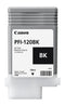 Canon PFI-120 Inks for TM Printers (130ml)