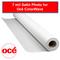 Oce 7 mil - 24lb Satin Photo for Oce ColorWave - PHPR7