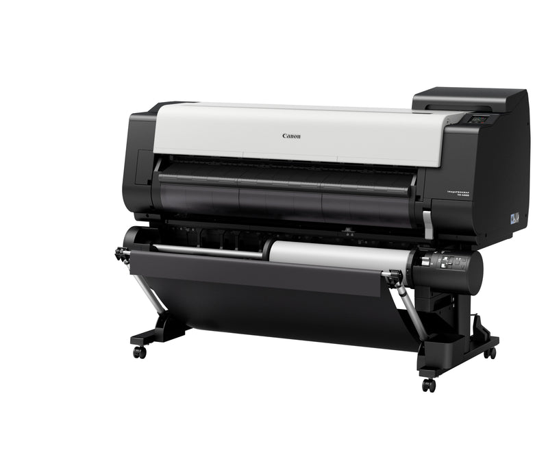 Canon TX-4000 - 44-inch - CAD Printer