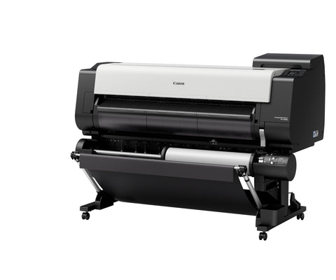 Canon TX-4000 - 44-inch - CAD Printer (With install & 3-year onsite warranty)