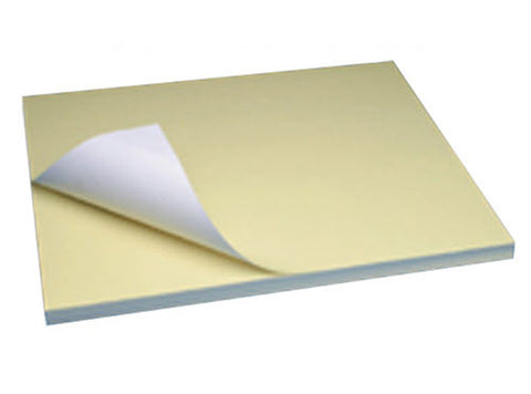 Oce 20# Diazo Blueline Paper - Fast Speed - 2920700040 - TAVCO