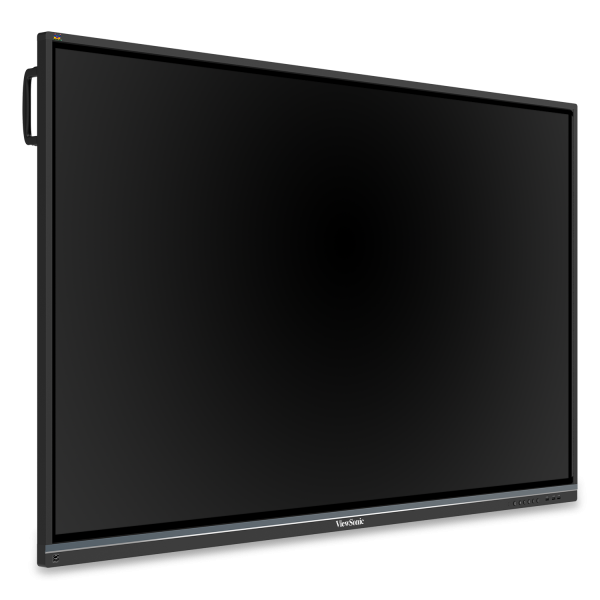 Viewsonic iFP5550 - 55inch ViewBoard, 3840 x 2160 Resolution
