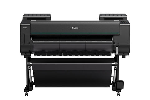 Canon iPF PRO 4000 - 44-inch - Graphics & Photo Printer - {product-type} - 1127C002AA