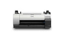 Canon iPF TA-20 - 24 Inch - BASIC CAD & Office Printer - {product-type} - 3659C002AA