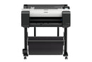 Canon TM-200 - 24-inch Large Format Printer - {product-type} - 3062C002AA-1