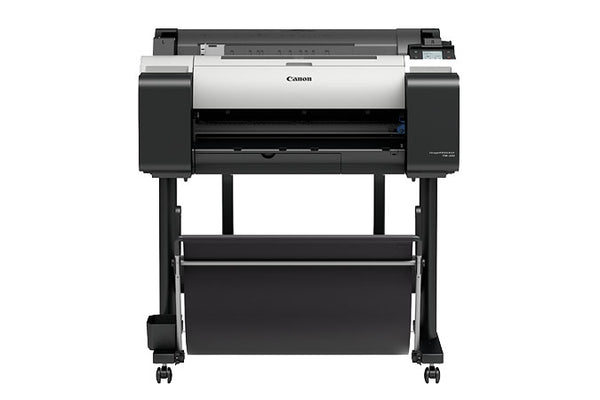 Canon TM-200 - Large Format Printer - {product-type} - 3062C006AA