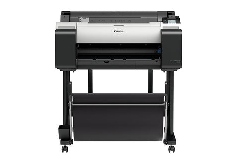 Canon TM-200 - Large Format Printer