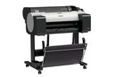 Canon TM-200 - 24-inch Large Format Printer - {product-type} - 3062C006AA