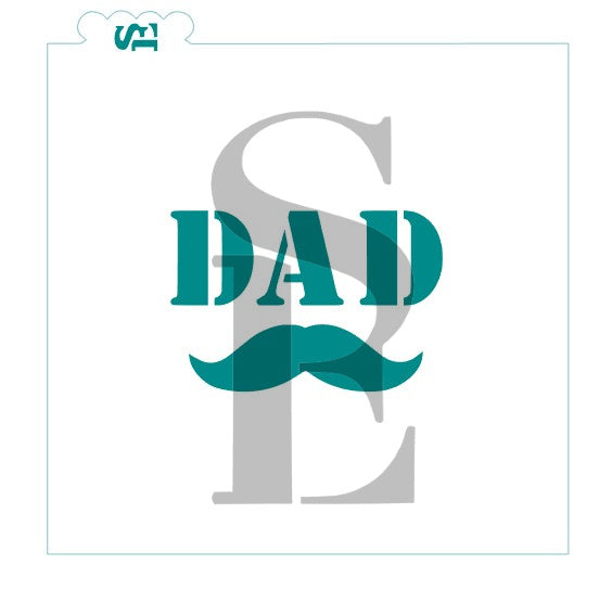 Father's Day Jumbo Bundle #3 - DAD MY HERO Digital Designs