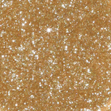 CLEARANCE! Confectionery Arts Int'l Jewel Dusts Edible Glitters - Choice of Colors