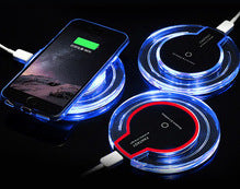 CorePower Charging Pad