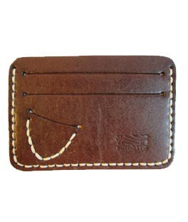 Luanda Sim & Card Holder