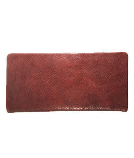 Baden Soft Card Holder